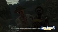 Análisis de Red Dead Redemption: Undead Nightmare para PS3: ¿A qué sabrá el cerebro de vaquero?