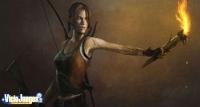 Avance de Tomb Raider (2013): Primer vistazo