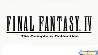 Avance de Final Fantasy IV: The Complete Collection: Jugamos a la beta