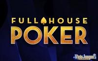 Análisis de Full House Poker para X360-XLB: Avatares ludópatas