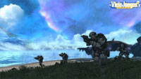 Avance de Halo Combat Evolved Anniversary: Impresiones E3 2011