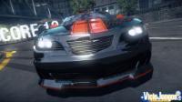 Imagen/captura de Ridge Racer Unbounded para PC