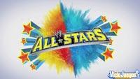 Análisis de WWE All Stars para X360: El teatro del golpe bajo
