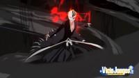 Análisis de Bleach: Soul Resurrección para PS3: ¿Qué es lo que tiene el aire de la noche?