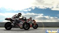 Imagen/captura de SBK 2011 para PlayStation 3