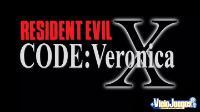 Análisis de Resident Evil Code: Veronica X HD para X360-XLB: Algo pasa con Alfred
