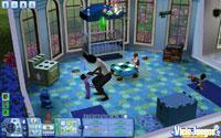Análisis de Los Sims 3: ¡Menuda familia! para PC: Travesuras, hormonas y crisis