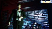 Avance de Dead Rising 2: Off the Record: Jugamos a la beta