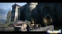 Análisis de Dragon's Dogma para X360: El caballero del dragón
