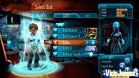 Avance de PowerUp Heroes: Primer vistazo