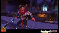 Análisis de Orcs Must Die! para X360-XLB: Orco troceado, a la parrilla y salteado