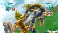 ¡Duelo de Super Saiyans! Goku y Vegeta volverán a disputar peleas sin cuartel