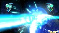 Vuelven las explosiones planetarias, un detalle muy solicitado por la comunidad