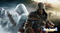 Avance de Assassin's Creed: Revelations: Jugamos a la beta