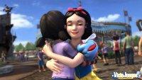 Avance de Kinect: Disneyland Adventures: Impresiones E3 2011