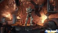 Avance de Halo 4: Impresiones E3 2011