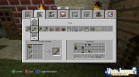 Análisis de Minecraft: Xbox 360 Edition para X360-XLB: La arista es bella