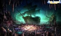 Avance de Dragon's Crown : Impresiones E3 2011