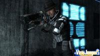 Análisis de Fallout: New Vegas - Old World Blues para X360-XLB: ¡Devuélveme mi cerebro!