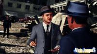 Avance de L.A. Noire: La Edición Completa: Jugamos a la beta