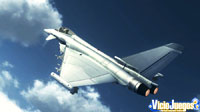 Avance de Jane's Advanced Strike Fighters: Jugamos a la beta