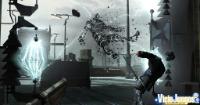 Análisis de Dishonored para PS3: ¡Democracia real ya!