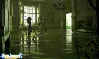 The Brigmore Witches DLC