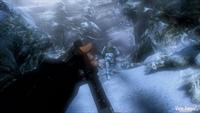 Avance de GoldenEye 007: Reloaded: Primer vistazo