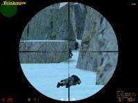 Análisis de Counter-Strike para PC: Ready, steady... GO GO GO!