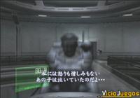Súbitas apariciones como la que veis en la imagen intensificarán la acción del título.