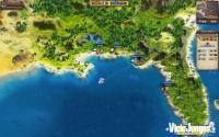 Avance de Port Royale 3: Pirates and Merchants: Impresiones jugables