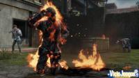Análisis de The Last of Us para PS3: El futuro según Naughty Dog