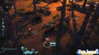 Avance de XCOM: Enemy Unknown : Primer vistazo