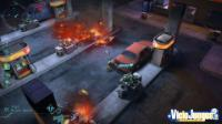 Imagen/captura de XCOM: Enemy Unknown para PlayStation 3