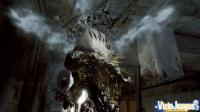 Análisis de Resident Evil 6 para PS3: Mutado por ósmosis