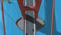 Análisis de Runaway: A Road Adventure para PC: Una aventura sobre ruedas