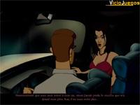 Análisis de Runaway: A Road Adventure para PC: Una huída inesperada