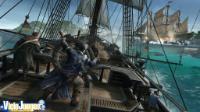 Avance de Assassin's Creed III: Impresiones E3 2012
