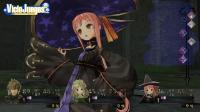 Análisis de Atelier Ayesha: The Alchemist of Dusk para PS3: De alquimista a aventurera