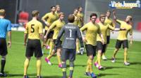 Imagen/captura de FIFA 13 para PlayStation 3