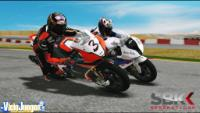 Imagen/captura de SBK Generations para Xbox 360