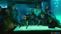 Imagen/captura de Cyberpunk 2077 para PC