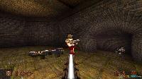 Imagen/captura de Quake para PC