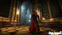 Análisis de Castlevania: Lords of Shadow 2 para X360: La segunda venida de Satán