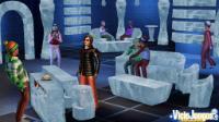 Imagen/captura de Los Sims 3 y las Cuatro Estaciones para Mac