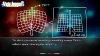 Imagen/captura de Steins;Gate para PC