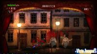 Imagen/captura de Black Knight Sword para Xbox 360 - XLB