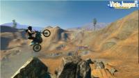 Avance de Trials Evolution: Gold Edition: Espectáculos de altos vuelos