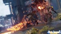 Análisis de Infamous: Second Son para PS4: Hermano menor