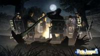 Análisis de The Walking Dead: A Telltale Games Series para PC: Pasión necrófila